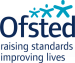 Ofsted Inspection of Miserden Primary School